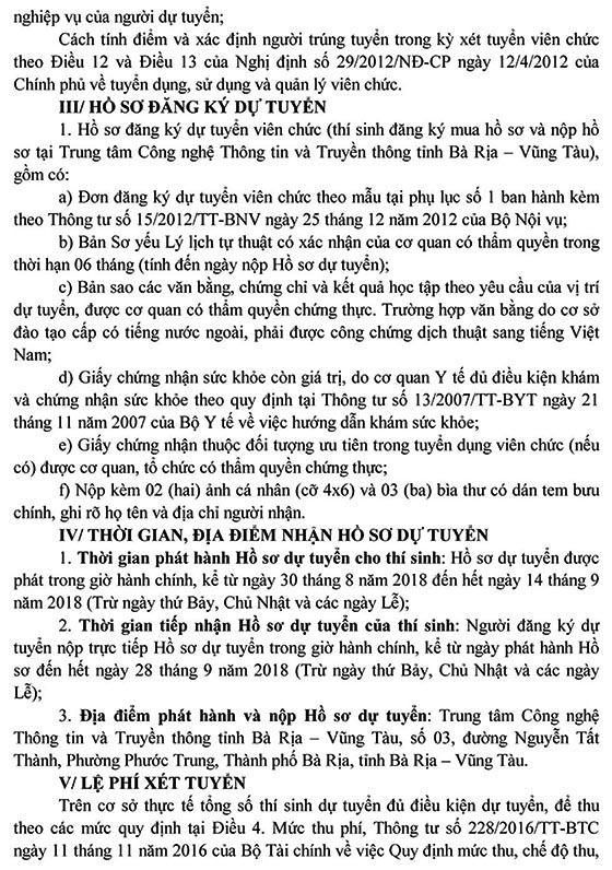 TD2018TB-CV-ThongBaoTuyenDung_Signed-3