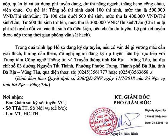 TD2018TB-CV-ThongBaoTuyenDung_Signed-4