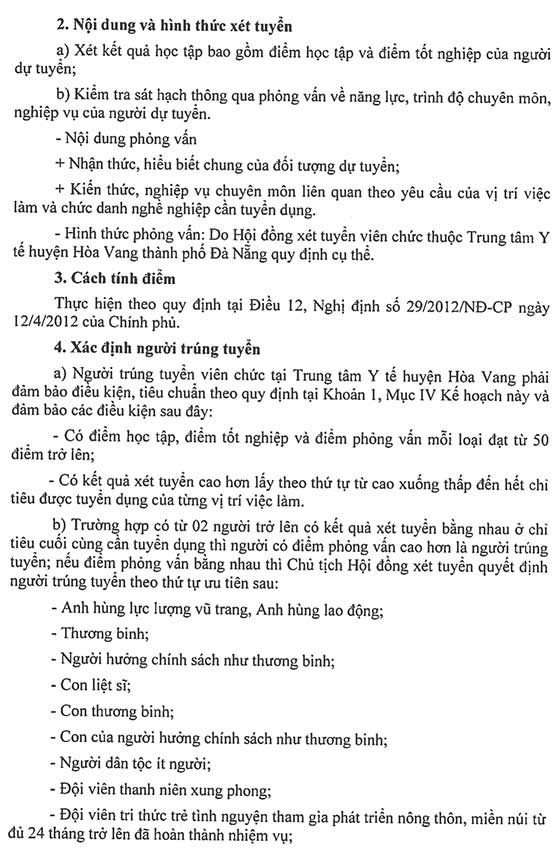 THONG-BAO-xet-tuyen-vien-chuc-tai-Trung-Tam-Y-te-huyen-Hoa-Vang-nam-2018-03