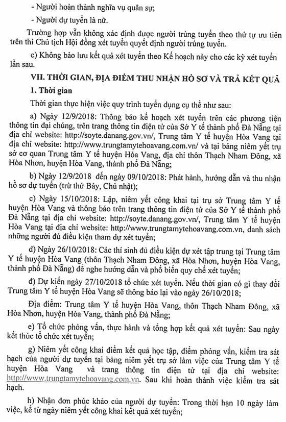 THONG-BAO-xet-tuyen-vien-chuc-tai-Trung-Tam-Y-te-huyen-Hoa-Vang-nam-2018-04