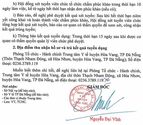 THONG-BAO-xet-tuyen-vien-chuc-tai-Trung-Tam-Y-te-huyen-Hoa-Vang-nam-2018-05