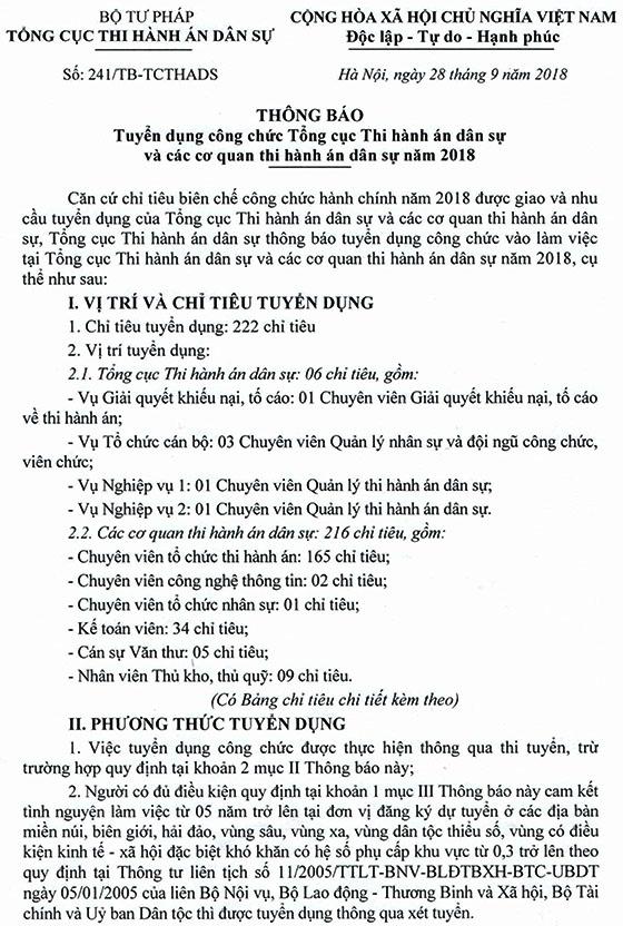 Thong bao 241TB-TCTHADS-1