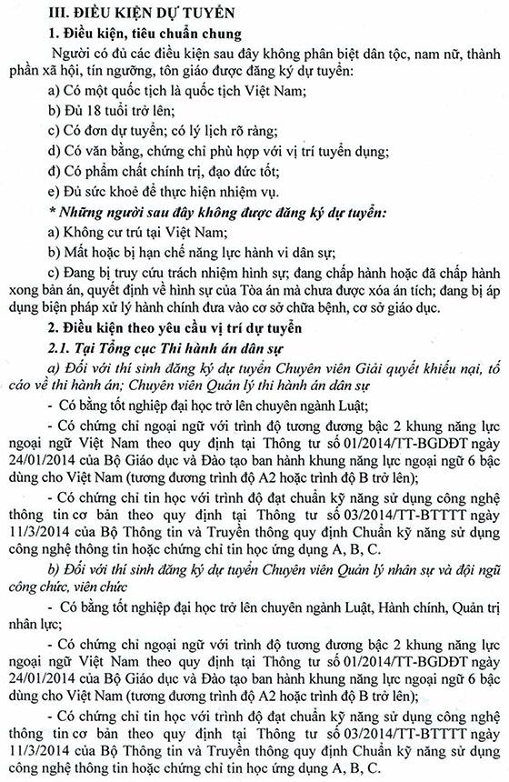 Thong bao 241TB-TCTHADS-2