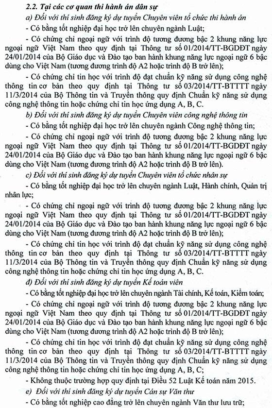 Thong bao 241TB-TCTHADS-3