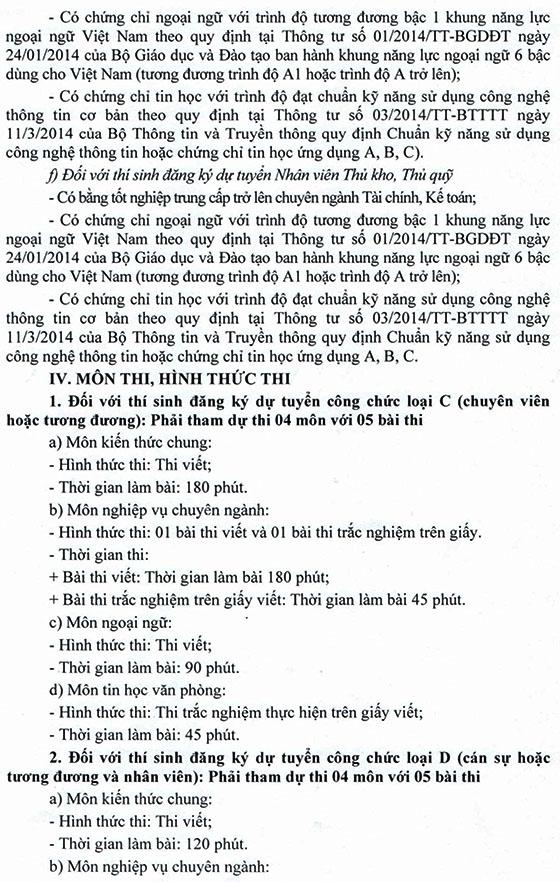 Thong bao 241TB-TCTHADS-4