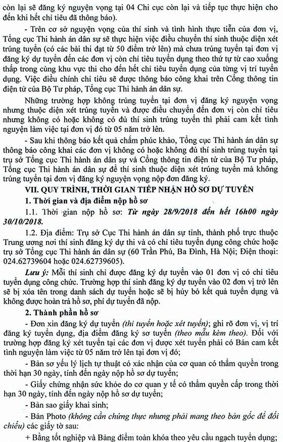 Thong bao 241TB-TCTHADS-6