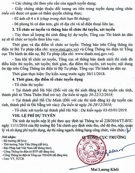 Thong bao 241TB-TCTHADS-7