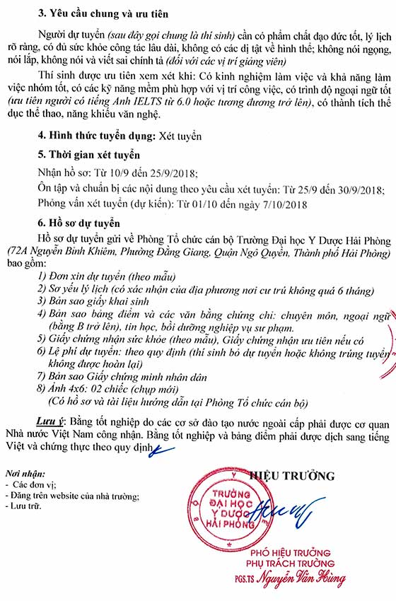thong-bao-tuyen-giang-vien-va-ktv_2_Page_2