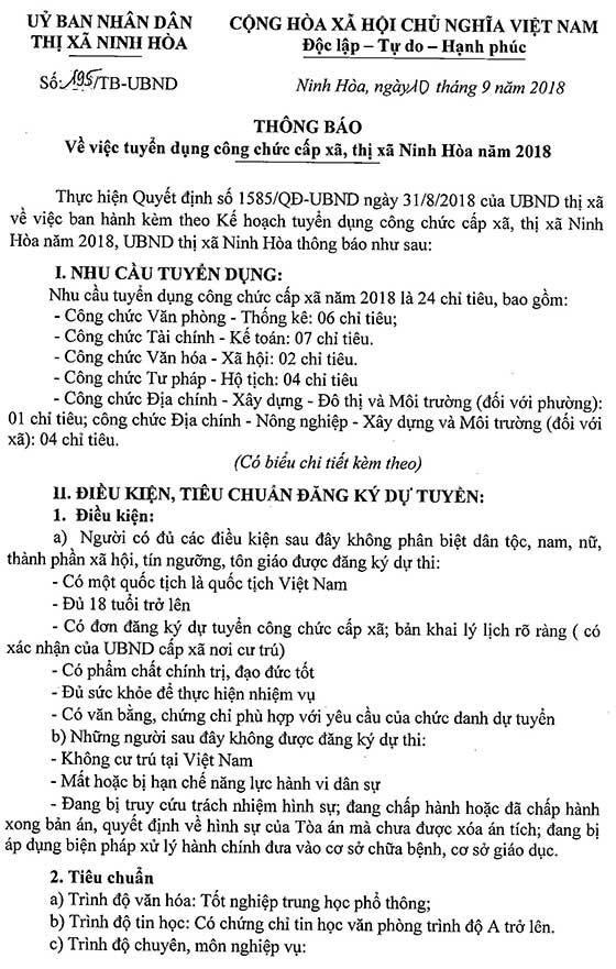 ubnd-tx-ninh-hoa-khanh-hoa-tuyen-dung-cong-chuc-cap-xa-nam-2018_Page_1
