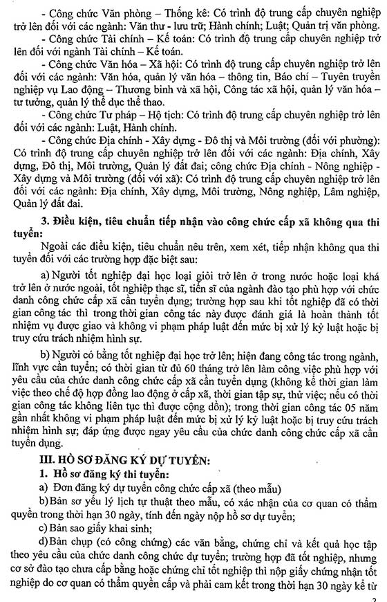 ubnd-tx-ninh-hoa-khanh-hoa-tuyen-dung-cong-chuc-cap-xa-nam-2018_Page_2