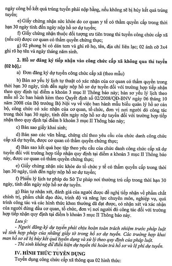 ubnd-tx-ninh-hoa-khanh-hoa-tuyen-dung-cong-chuc-cap-xa-nam-2018_Page_3