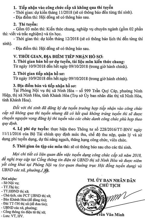 ubnd-tx-ninh-hoa-khanh-hoa-tuyen-dung-cong-chuc-cap-xa-nam-2018_Page_4