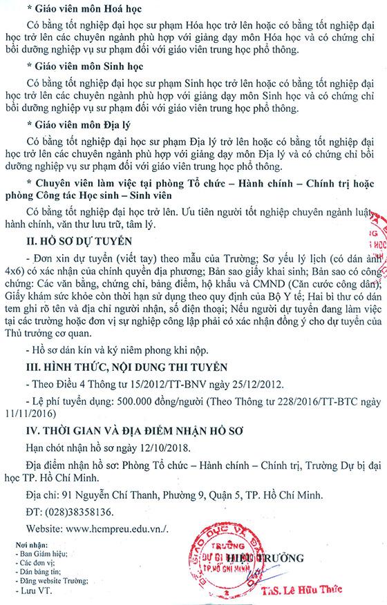 2018-DANG WEB-THONG BAO TUYEN DUNG0001-2