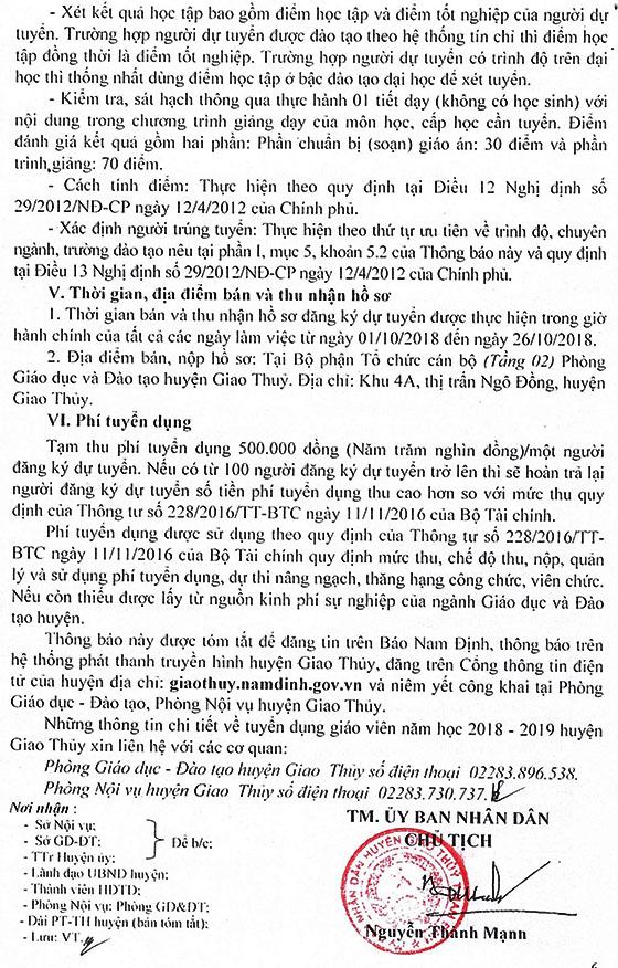 28-09-2018 TB số 123 của UBND huyện-6