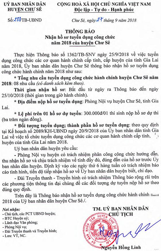 288-TB-UBND-huyen-signed-1