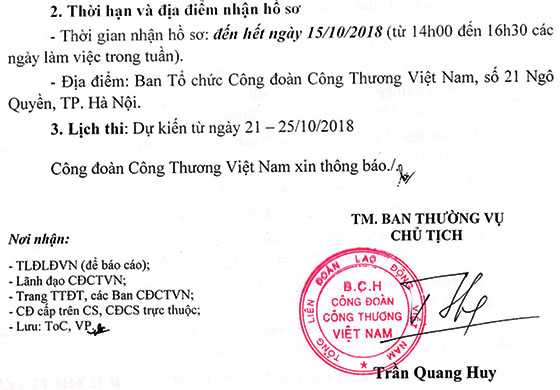 488_cdct-toc-4