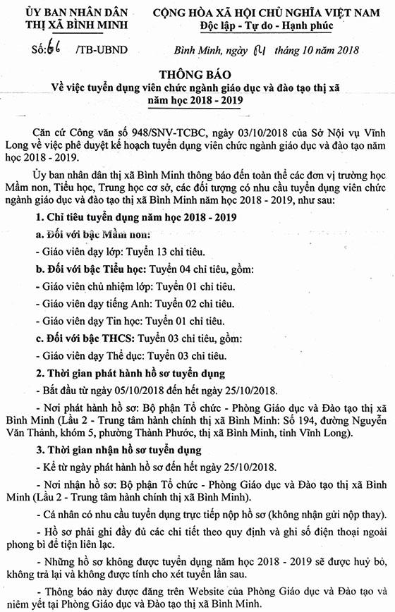 TB-66-vv-tuyen-dung-vien-chuc-nganh-GD-ÐT-2018-2019-1-1