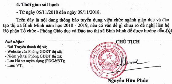 TB-66-vv-tuyen-dung-vien-chuc-nganh-GD-ÐT-2018-2019-1-2