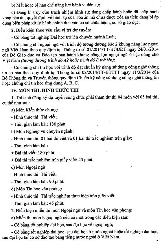 TB tuyen dung cong chuc-2