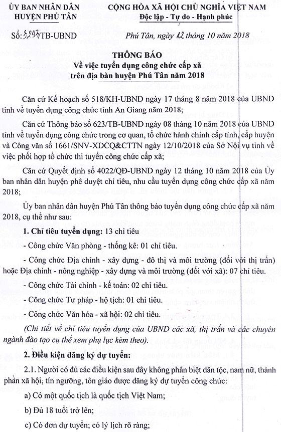 TB+3293+thi+tuyen+CC+cap+xa+(2)-1