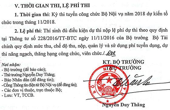 Thong bao tuyen dung cong chuc bo sung-4