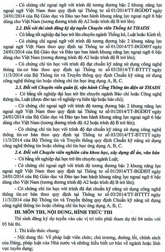 thong bao 261-2