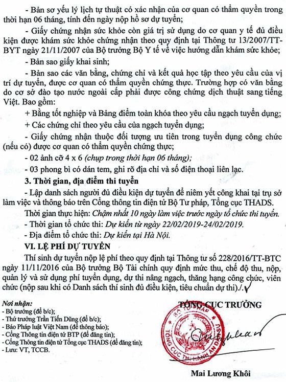 thong bao 261-4