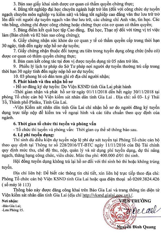 thong-bao-760-tb-vks-p15_25-10-2018_tuyen-cong-chuc-page-002