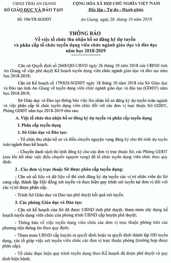 6291_TB-196-TUYEN-DUNG-VIEN-CHUC-NH-201-2018-1