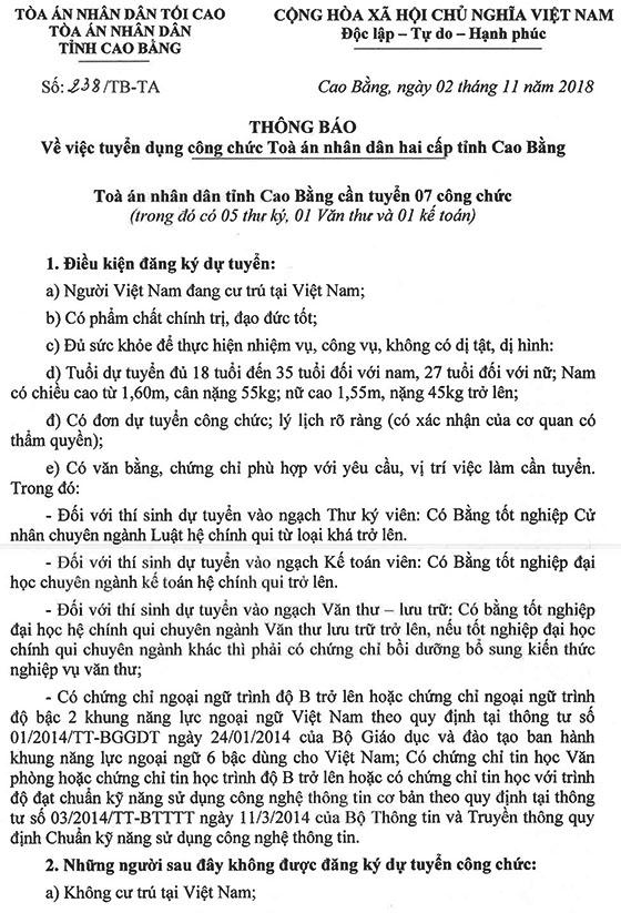 So_238_TB-_Thong_bao_ve_viec_tuyen_dung_cong_chuc_Toa_an_nhan_dan_hai_cap_tinh_Cao_Bang_1541493359156-1