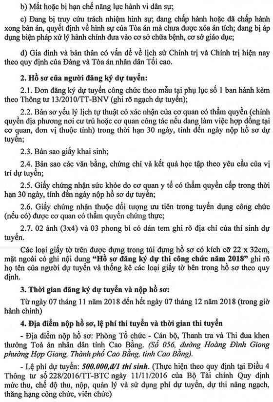 So_238_TB-_Thong_bao_ve_viec_tuyen_dung_cong_chuc_Toa_an_nhan_dan_hai_cap_tinh_Cao_Bang_1541493359156-2