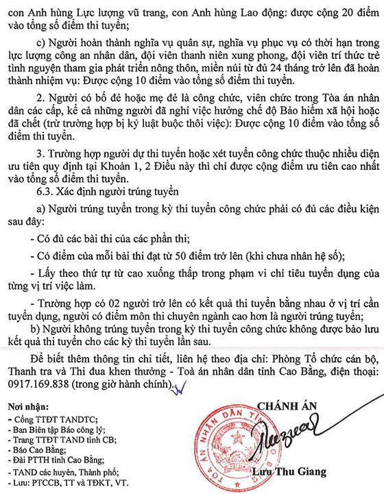 So_238_TB-_Thong_bao_ve_viec_tuyen_dung_cong_chuc_Toa_an_nhan_dan_hai_cap_tinh_Cao_Bang_1541493359156-4