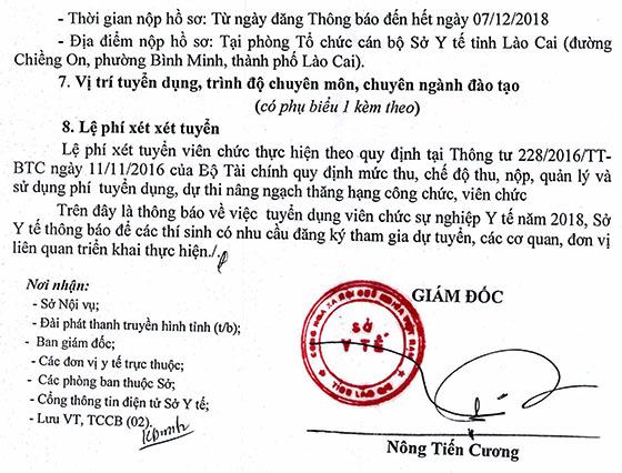 TB_43_TCCBsigned_20181107025446591590-2