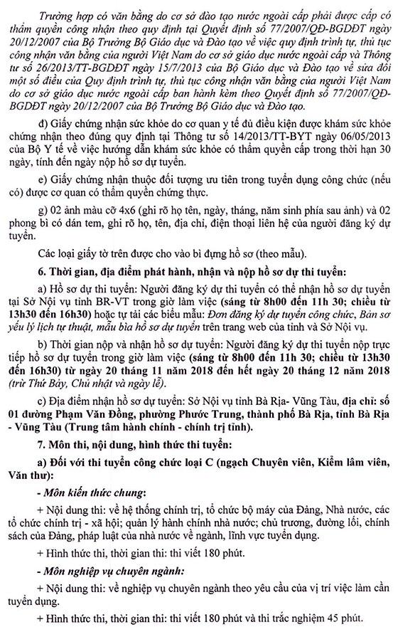 THONG BAO 375 TUYEN DUNG CONG CHUC 2018-3