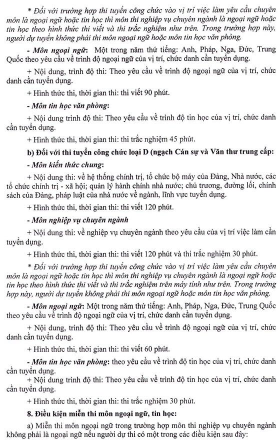 THONG BAO 375 TUYEN DUNG CONG CHUC 2018-4