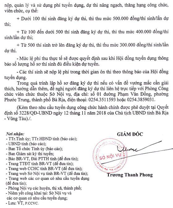 THONG BAO 375 TUYEN DUNG CONG CHUC 2018-6