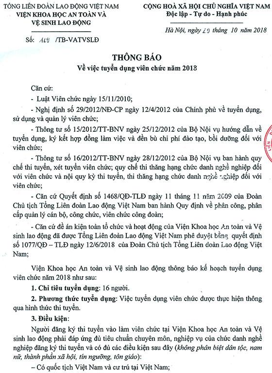 Thongbaotuyendungvienchuc20180001-1