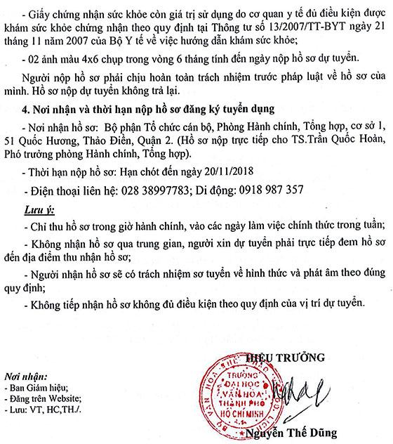 thongbaotuyendungnguoilamviechd68-11072018031503-2