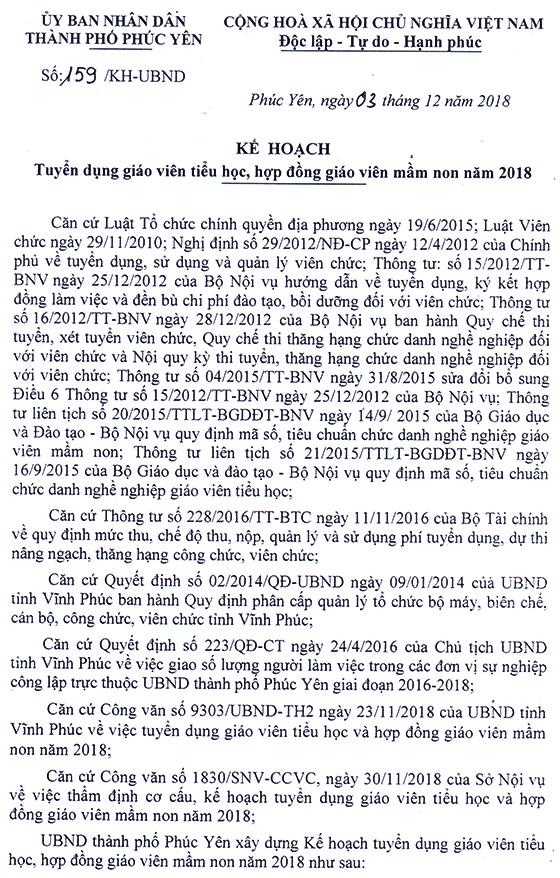5_12_2018KH tuyen dung1