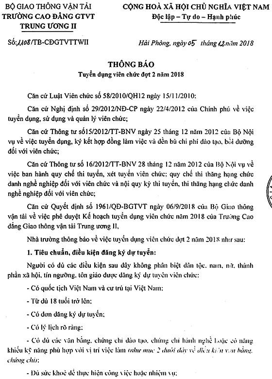 So-1108-TB-tuyen-dung-vien-chuc-dot-2-nam-2018-1