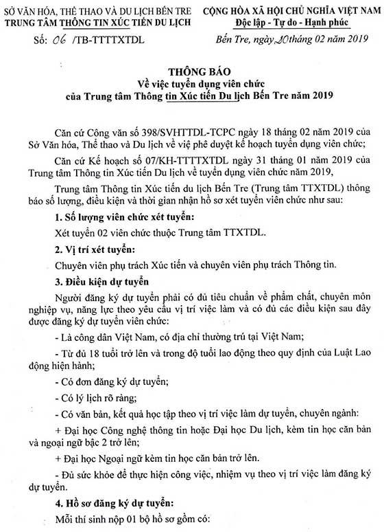 06-TB-TTTTXTDL-(2)_Page_1