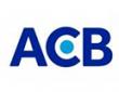 Ngân hàng acb bank tuyển dụng năm 2019