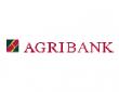 Ngân hàng Agribank tuyển dụng 2019