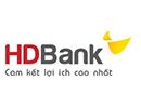 Ngân hàng Hdbank tuyển dụng 2019