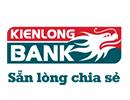 Ngân hàng Kienlongbank tuyển dụng 2019