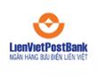Ngân hàng Lienvietpostbank tuyển dụng 2019