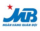 Ngân hàng Quân đội MBbank tuyển dụng 2019