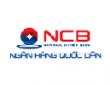Ngân hàng Quốc dân NCBbank tuyển dụng 2019