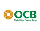 Ngân hàng OCBbank tuyển dụng 2019