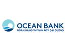 Ngân hàng Oceanbank tuyển dụng 2019